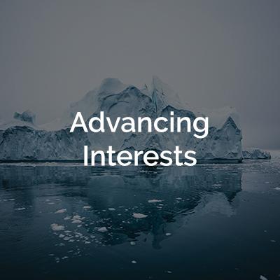 Iceberg SQ text
