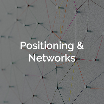 Positioning Networks SQ text